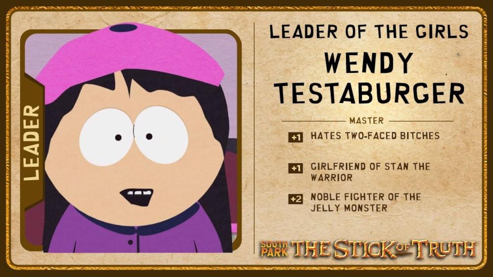 Stick-of-truth wendy testaburger.jpg