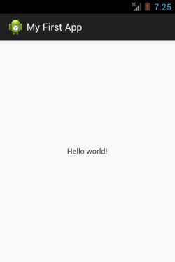 Android MyFirstApp.png